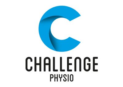 Challenge Physio