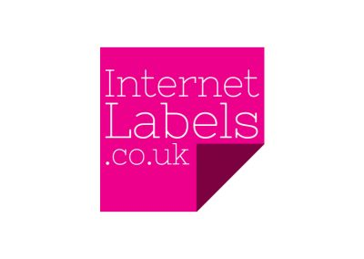 Internet Labels