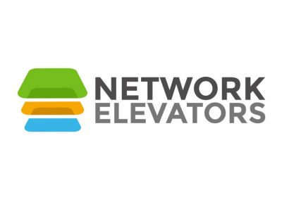 Network Elevators
