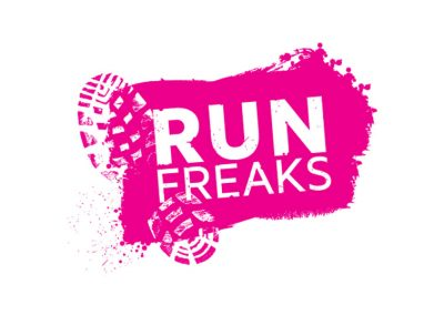Run Freaks